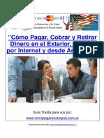 docuri.com_comopagarcobraryretirardineroenelexteriorinclusoporinternetydesdeargentina.pdf