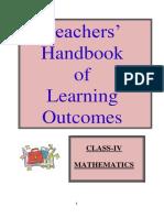 Class 4 Math.pdf