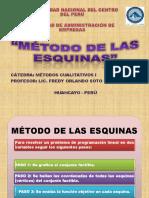 METODO DE LAS ESQUINAS.pptx