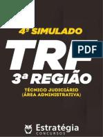 SimuladoCaderno05.10.19