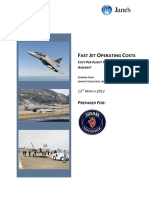 IHS Jane's Jet Operating Costs White Paper FINAL 13th March 2012(1).pdf