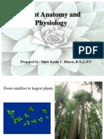 PLANTS-ORGANISMAL BIOLOGY.pdf