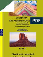 Geotecnia 1 Parte II