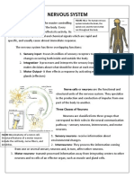 handout for gen bio 2-2.docx
