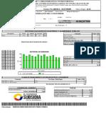 factura_n_001012-11735609