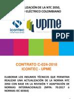 Actualizacion de La Ntc 2050 Codigo Electrico Colombiano (1)