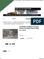 kit rtifica h100.pdf