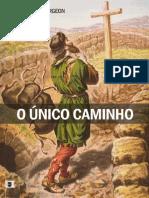 SermCeoNO3544OCnicoCaminhoCharlesHaddonSpurgeon.pdf