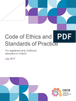 code and standards 2017