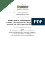 IMPLEMENTACION_DEL_BIODIGESTOR_EN_UN_BIO.pdf