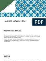 CONTABILIDAD- BANCOS.pptx
