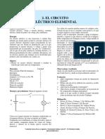 2-CIRCUITO ELECTRICO ELEMENTAL.pdf