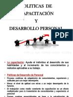 155714152-Politicas-de-Capacitacion-y-Desarrllo-Personal.pdf