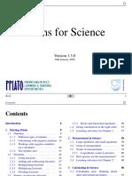 mathsforscience.pdf