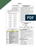 Anexo E (Resumen de Cap. 3).doc