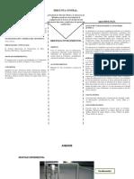 Informe Destilación-Grupo1