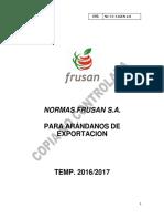 3346_NORMA ARANDANOS FRUSAN NC-CC-11GEN v.8 2017.pdf