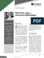 BanCO2_pago_por_servicios_ambientales.pdf