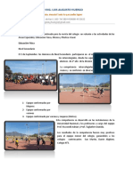 Revista el Octógono 2019.docx