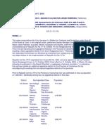 7 Aquino v COMELEC.docx