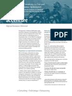 Accenture Distribution Cost Ops POV v05