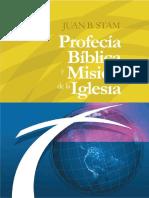Libro. 1.pdf