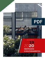Brochura MDPT Web 2019