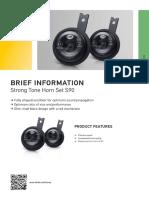 strong_tone_horn_flyer.pdf