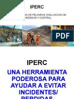 Iperc - Manual de Trabajadores