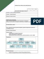126200616-Relevamiento-Del-Perfil-Por-Competencias-1-2.docx