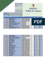 felipe.pdf