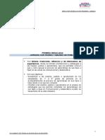 Diseño Jornada y Encuentros III Ciclo -1er Bimestre (1)