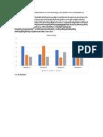 trabalho de demanda.pdf