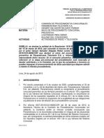 293092991-Caso-Panamericana-2.pdf