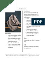 Purl_Bee_Bandana_Cowl_v1.pdf