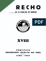 derechopucp_018.pdf