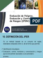IPERC_PARTE3.ppt