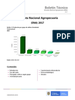 Boletin Ena 2017