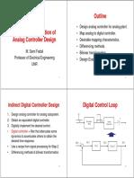 DigitalFromAnalog.pdf