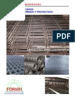 ficha-tecnica-de-mallas-electrosoldadas2.pdf