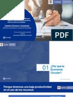 5.Estrategia Nacional de Economia Circular-Catalina Romano.pdf