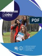 IDAE Programa 2019