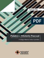 Palabra y misterio.pdf