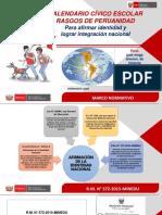 14_rasgos_peruanidad.pdf