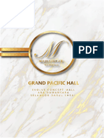 Grand Hall Evolve Wedding Rate Card 2020 GEN.pdf
