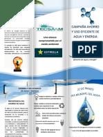 FOLLETO AGUA Y ENERGIA.docx