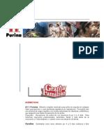 AVEMICYN + A    COSUMO VS. GANANCIA DE PESO.docx