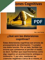 Dist-Congnitivas.pdf
