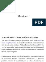 Matrices.ppt