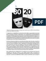 Programa de Mal Actor.pdf